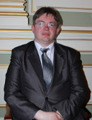 rada-adam-kaluczkowski
