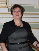 rada-halina-rogowska