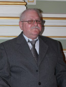 rada-kazimierz-widzgowski